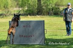 Babant-bokaal-166-van-495