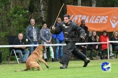 30-meikeuring-Venlo-2019-118-van-252