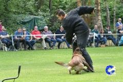 Keuring-Venlo-31-mei-19-124-van-129