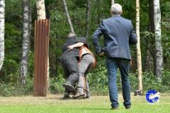 Keuring-Venlo-31-mei-19-56-van-129
