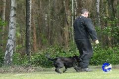 Keuring-Venlo-31-mei-19-62-van-129