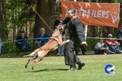Keuring-Venlo-31-mei-19-67-van-129