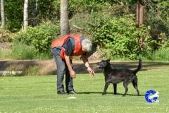 Keuring-Venlo-31-mei-19-7-van-129
