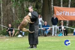 Keuring-Venlo-31-mei-19-98-van-129