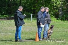 Clubkamp-Sph-Volharding-Venlo-107-van-227