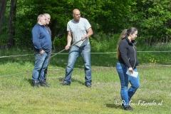 Clubkamp-Sph-Volharding-Venlo-111-van-227