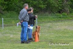 Clubkamp-Sph-Volharding-Venlo-117-van-227