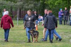 Clubkamp-Sph-Volharding-Venlo-130-van-227