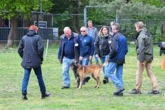 Clubkamp-Sph-Volharding-Venlo-140-van-227