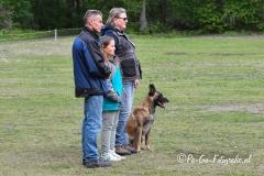 Clubkamp-Sph-Volharding-Venlo-152-van-227