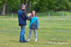 Clubkamp-Sph-Volharding-Venlo-155-van-227