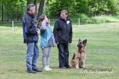 Clubkamp-Sph-Volharding-Venlo-156-van-227