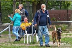 Clubkamp-Sph-Volharding-Venlo-169-van-227