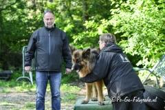 Clubkamp-Sph-Volharding-Venlo-17-van-227