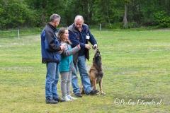 Clubkamp-Sph-Volharding-Venlo-170-van-227