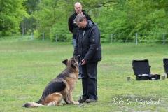 Clubkamp-Sph-Volharding-Venlo-192-van-227
