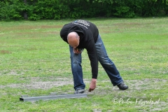 Clubkamp-Sph-Volharding-Venlo-193-van-227