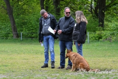 Clubkamp-Sph-Volharding-Venlo-194-van-227