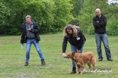 Clubkamp-Sph-Volharding-Venlo-195-van-227