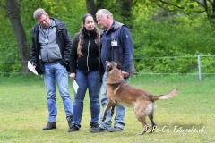 Clubkamp-Sph-Volharding-Venlo-206-van-227