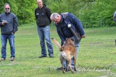 Clubkamp-Sph-Volharding-Venlo-211-van-227