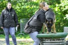 Clubkamp-Sph-Volharding-Venlo-44-van-227