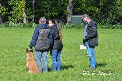 Clubkamp-Sph-Volharding-Venlo-64-van-227