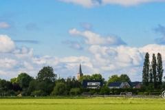 Clubkamp-Sph-Volharding-Venlo-65-van-227