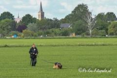 Clubkamp-Sph-Volharding-Venlo-74-van-227