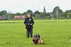 Clubkamp-Sph-Volharding-Venlo-75-van-227