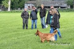 Clubkamp-Sph-Volharding-Venlo-78-van-227