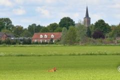 Clubkamp-Sph-Volharding-Venlo-81-van-227
