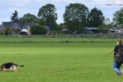 Clubkamp-Sph-Volharding-Venlo-92-van-227