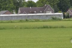 Clubkamp-Sph-Volharding-Venlo-95-van-227