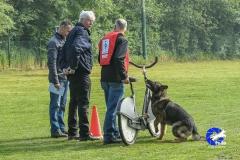 Mei-Keuring-Helmond-44-van-319