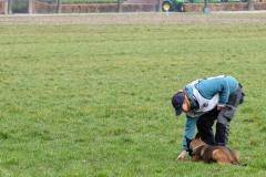 Koppelwedstrijd Stiphout '19 (124 van 179)
