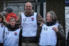 Koppelwedstrijd Stiphout '19 (2 van 179)