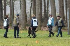Koppelwedstrijd Stiphout '19 (20 van 179)