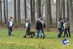 Koppelwedstrijd Stiphout '19 (21 van 179)
