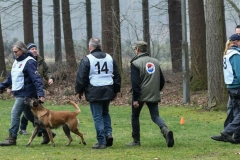 Koppelwedstrijd Stiphout '19 (5 van 179)