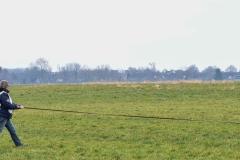 Koppelwedstrijd Stiphout '19 (68 van 179)