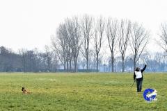 Koppelwedstrijd Stiphout '19 (71 van 179)