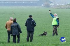 NGB-Midden-Brabant-Regiowedstrijd-5-6-10-van-336