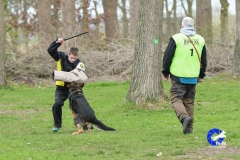 NGB-Midden-Brabant-Regiowedstrijd-5-6-106-van-336