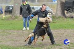 NGB-Midden-Brabant-Regiowedstrijd-5-6-109-van-336