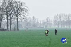 NGB-Midden-Brabant-Regiowedstrijd-5-6-11-van-336