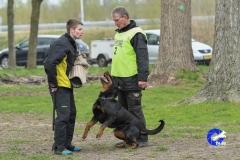 NGB-Midden-Brabant-Regiowedstrijd-5-6-113-van-336