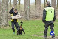 NGB-Midden-Brabant-Regiowedstrijd-5-6-114-van-336