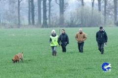 NGB-Midden-Brabant-Regiowedstrijd-5-6-12-van-336