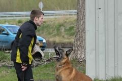 NGB-Midden-Brabant-Regiowedstrijd-5-6-129-van-336